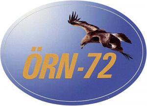 eagle72-logotype-frilagd