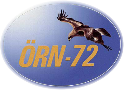 Eagle72