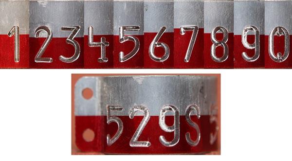 ringnummer-08